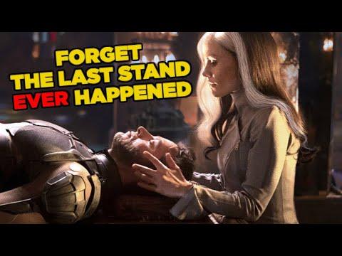 8-major-retcons-that-saved-movie-franchises
