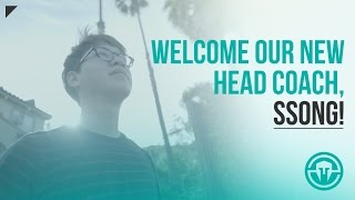 The New Head Coach of Immortals LCS Summer Split