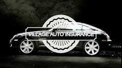 Village Auto Insurance