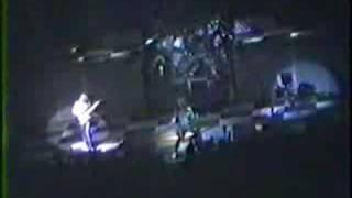 Iron Maiden-1.Intro / Where Eagles Dare(Montreal 1983)