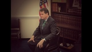 Fitzpatrick Responds to State of the Union Address