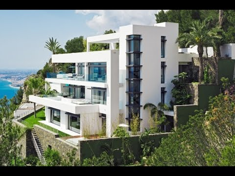 Timeless luxury villa for sale in Altéa Hills (Costa Blanca, Spain)
