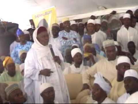 Download SHEIKH MUKADAMUL-AWWAL FIRDAU PRAYER-5