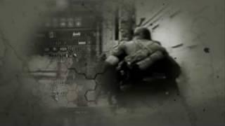 Commander: Europe at War!