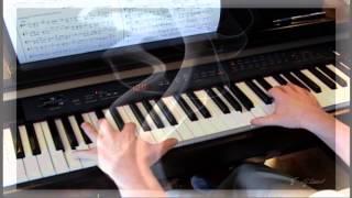 I'll Make Love To You - Boyz II Men - Piano