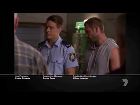 Home and Away Episode 6836 6840 Promo