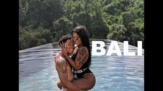 EPIC BALI VLOG | MONKEY FOREST, BALI SWING, WATERFALL ETC..