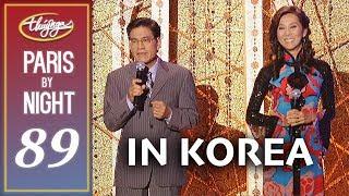 paris-by-night-89-in-korea-full-program