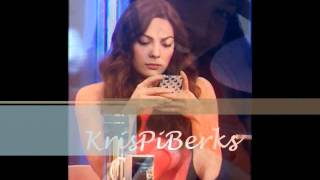 KC  CONCEPCION & CHRISTIAN BAUTISTA --we could be in love.wmv