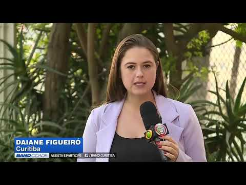 (22/02/2018) Assista ao Band Cidade 1ª edição desta Quarta-feira | TV BAND