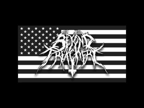 Beyond Treachery - 2014 DEMO