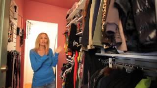 Linda Koopersmith Closet Design Ideas Ii