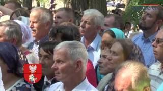 Kronika Województwa Podlaskiego - odc. 424 - VIDEO