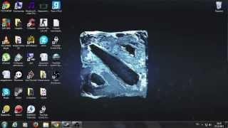 Программа для снятия видео с экрана(obsproject.com/   Ссылка на программу:), 2013-12-27T08:57:06.000Z)