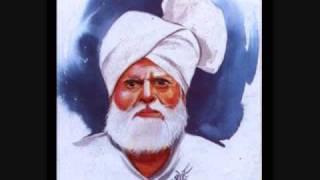 Kavishri babu rajab ali --Full Length.wmv