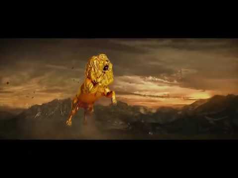 S3 official trailer movie 2017 Singam Surya