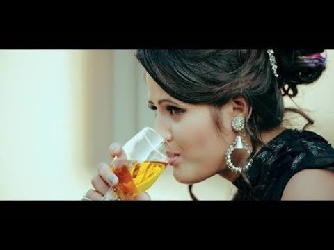 Jalebi Juda - Latest Haryanvi DJ Song 2017 - Rakesh Tanwar - Anjali Ragha