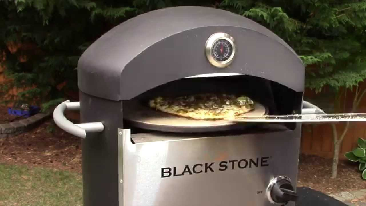 blackstone pizza oven tapas amador reviews the blackstone pizza oven 29378