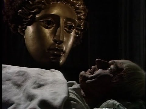 I, Claudius - Ep. 12 - Old King Log - Legendado
