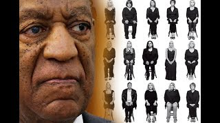 The Cosby Conundrum:The Real Reasons America Has Him Guilty (Part 1)