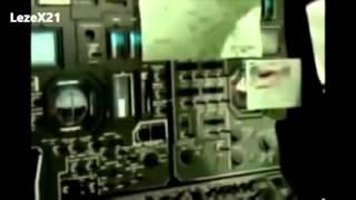 Apollo 20 Mission Original Video