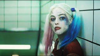 Harley Quinn | I