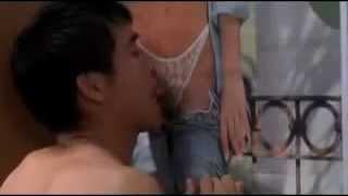 Лизун извращенец Раб вкуса Секс эротика юмор в роликах