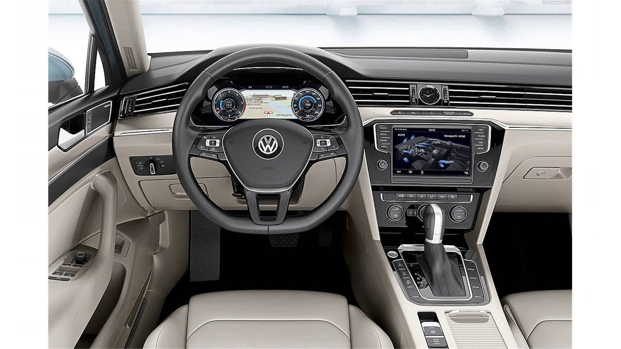 2015 model volkswagen passat wolfsburg edition youtube. Black Bedroom Furniture Sets. Home Design Ideas