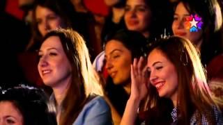 Atalay Demirci Final gösterisi Resimi