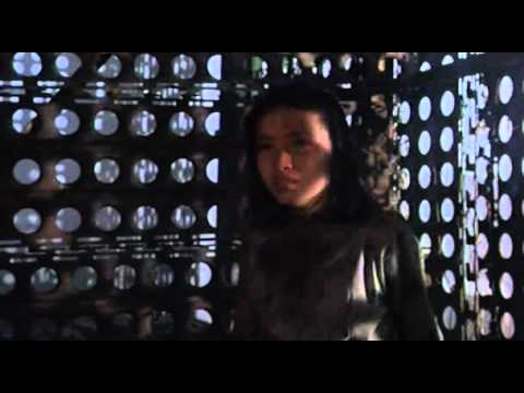 braddock-desaparecido-en-combate-3-1988-chuck-norris