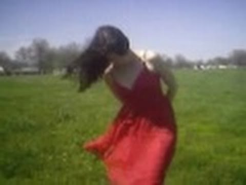Lastest 35 MPH Wind Blows Woman Hair Amp Dress Outside On Windy Day Gust Flying