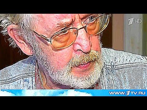 Народный артист РСФСР Василий Ливанов отмечает 80-летие.
