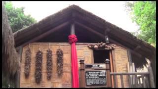 Splendid China - China Folk Culture Village