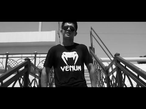 Affekt- Psixopat (Official Music Video) 2016