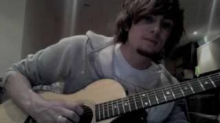 What Goes Around...Comes Around - Justin Timberlake (Sam Pope Cover)