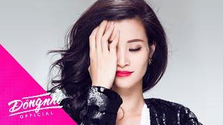Đông Nhi_Stop Loving You_Vì Ai Vì Anh_Lyric Video