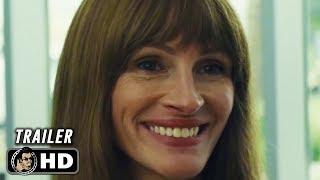 HOMECOMING Official Trailer #2 (HD) Julia Roberts Series