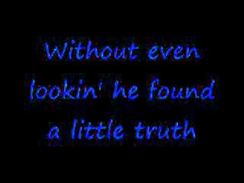 BLACKHAWK LYRICS - SONGLYRICS.com