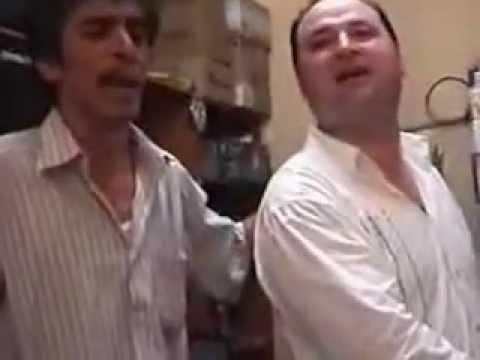 YUNUS GÜLŞA osmaniye yunus müzik evi