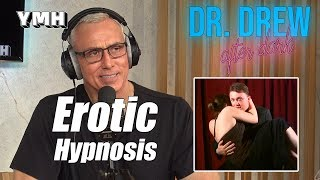 Erotic Hypnosis 5 - مهرجانات