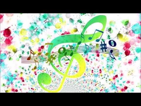 Cantata Pacifica Sings Shenandoah