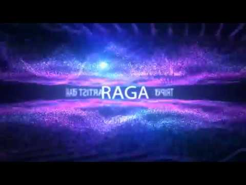 TRIPT   PROD. BY RAGA   ARTISTTAAN   2017