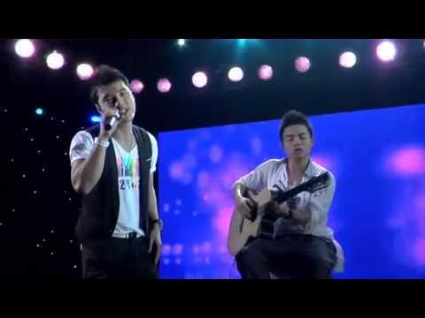 Space - vietnam version ( HQ music video )