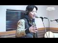뜨거운 김갑주 (mooomon17) - 간첩신고는 국번없이 111  알몸 클립
