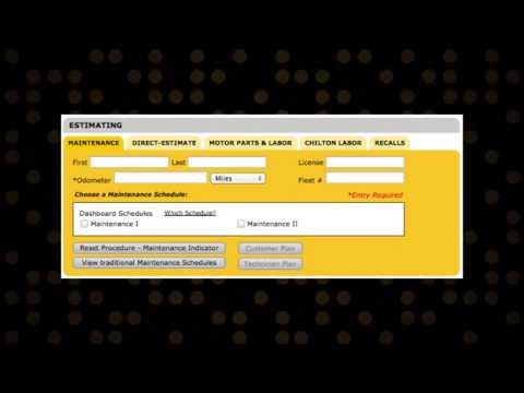 www identifix com login