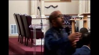 Fort Wayne House of God Church Live Stream