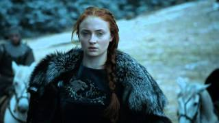 Game of Thrones 6 | Trailer #2
