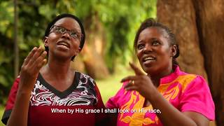 Gambar cover Glory Song- The Psalmist