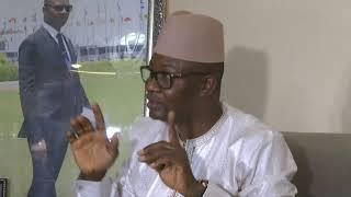 DDD: Moussa Diop démonte les accusations de Me Oumar Boune Khatab Sylla