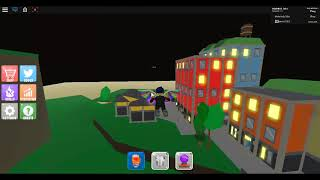 Power Simulator (Roblox Part 1)